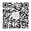 qrcode_for_gh_53fedf65e8ce_430